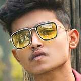 Anurag from Bhopal | Man | 19 years old | Pisces