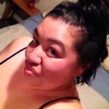 Trinarosexox from Porirua | Woman | 38 years old | Libra