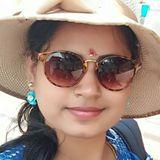 Muna from Brahmapur | Woman | 32 years old | Leo