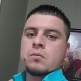 Eltravieso from Little Rock   Man   29 years old   Aquarius