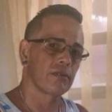 Hiram from Lajas | Man | 43 years old | Scorpio