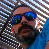 Corcho from Arona | Man | 47 years old | Aquarius