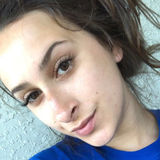 Hasialina from Salt Lake City | Woman | 20 years old | Leo