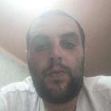 Tonio from Nigran   Man   30 years old   Virgo