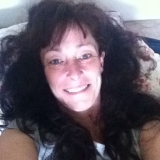 Shannon from Kempen | Woman | 51 years old | Aquarius