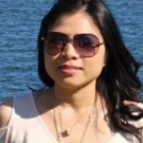 Moon from Farmingdale | Woman | 38 years old | Scorpio