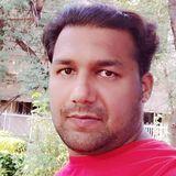 Shadabalam from Gangoh | Man | 32 years old | Capricorn