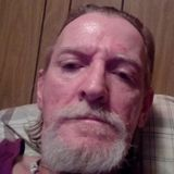 Handyhàrdtazman from Bellefontaine Neighbors | Man | 49 years old | Libra