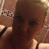 Welshandcurvy from Blackwood | Woman | 37 years old | Libra