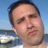 Dantheman from Annandale   Man   36 years old   Pisces