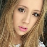 Sandieex from Marseille | Woman | 22 years old | Gemini
