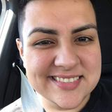 Gloria from Eagle Pass | Woman | 31 years old | Pisces