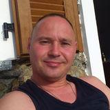 Puma from Wetzlar   Man   46 years old   Virgo