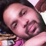 Dattualala19Lg from Adilabad | Man | 30 years old | Cancer