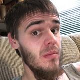 Aronjohnsonq6 from Marion | Man | 24 years old | Taurus