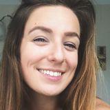 Amandamacdonald from Marlborough | Woman | 23 years old | Leo