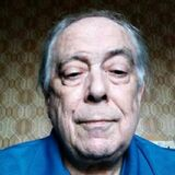 Nigelturner3Bd from Felixstowe | Man | 56 years old | Libra