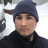 Dk from South Richmond Hill | Man | 32 years old | Pisces