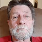 Garyweatherh91 from Manassas   Man   64 years old   Libra
