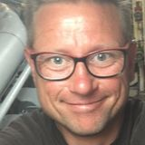 Andy from Paderborn | Man | 45 years old | Taurus