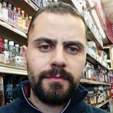 Ziadjfelfcd from Garden Grove | Man | 38 years old | Taurus
