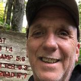 None from Albany | Man | 57 years old | Cancer