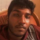 Rockvishnjk from Thunder Bay | Man | 21 years old | Aquarius