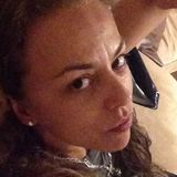 Evita from Brixton | Woman | 36 years old | Capricorn