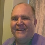 Buddy from Prattville | Man | 50 years old | Sagittarius