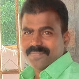 Sibyxaviergi from Nagercoil   Man   35 years old   Leo