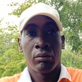 Ataylor06Ps from Montgomery   Man   42 years old   Aries