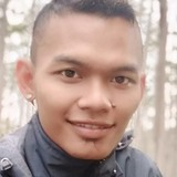 Pankeztu from Purwodadi | Man | 25 years old | Capricorn