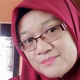 Emmisha from Putatan   Woman   51 years old   Libra