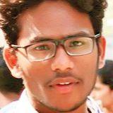 Nikhil from Bhongir | Man | 25 years old | Libra