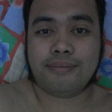 Yudisan from Malang | Man | 37 years old | Capricorn
