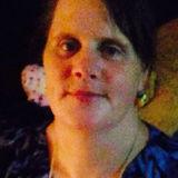 Trishamomie from Regina | Woman | 48 years old | Scorpio