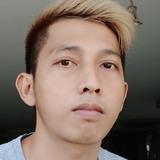 Desek from Kampung Sungai Ara | Man | 25 years old | Leo
