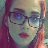 Haven from Lodi | Woman | 25 years old | Aquarius