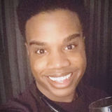 Coryjred from Bolingbrook | Man | 35 years old | Pisces