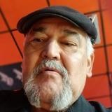 Daniel from McKinney | Man | 71 years old | Aquarius