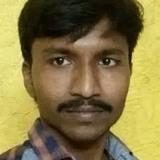 Madhu from Tanuku | Man | 27 years old | Capricorn
