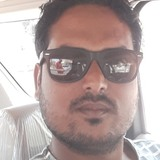 Andh from Nasirabad | Man | 29 years old | Leo