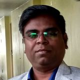 Sanju from Yavatmal | Man | 42 years old | Sagittarius