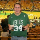 Stephen from Peabody | Woman | 23 years old | Sagittarius