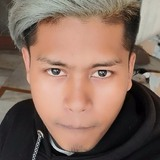 Indrajit from Ludhiana | Man | 23 years old | Aquarius