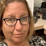 Ckreidthv5 from Philadelphia | Woman | 45 years old | Aquarius
