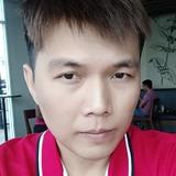Wallace24Qd from Sungai Petani   Man   32 years old   Gemini