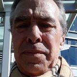 Carl from Hamilton | Man | 51 years old | Aquarius