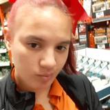 Linda from Omaha | Woman | 29 years old | Virgo