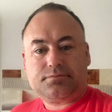 Mikeh from Ipswich | Man | 44 years old | Capricorn